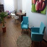 espaço para reunião com projetor em sp na Santa Rita de Mato Dentro
